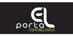 logo Inmobiliaria El Portal