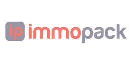 Inmobiliaria Immopack