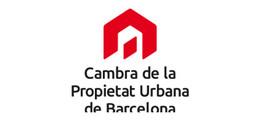 Inmobiliaria Cambra Propietat Barcelona