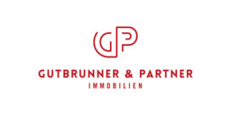 Inmobiliaria Gutbrunner & Partner