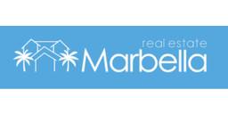 Inmobiliaria Real Estate Marbella