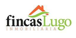 logo Inmobiliaria Fincas Lugo