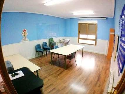 Oficina en venta en Cáceres
