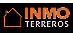 logo Inmobiliaria Inmo Terreros