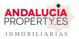 logo Inmobiliaria Andalucia Property