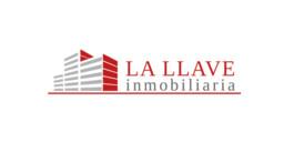 logo La Llave Inmobiliaria
