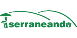 logo Inmobiliaria Serraneando