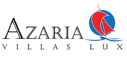 Inmobiliaria Azaria Villas Lux