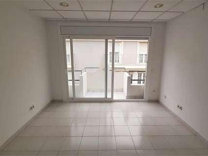 Oficina en alquiler en Sabadell, rebajada