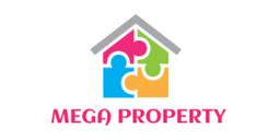 logo Inmobiliaria Mega Property