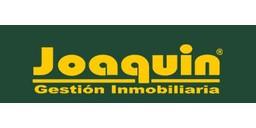 logo Inmobiliaria Joaquin