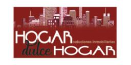 logo Inmobiliaria Hogar Dulce Hogar