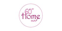 Inmobiliaria Sixty Home