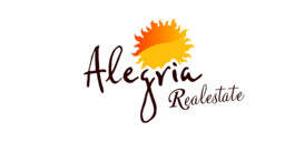 logo Inmobiliaria Alegria International