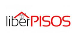 logo Inmobiliaria Liberpisos