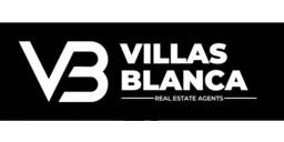 Inmobiliaria Villas Blanca