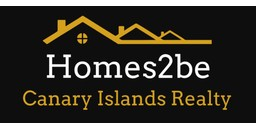 Inmobiliaria Homes2be