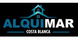 Inmobiliaria Alquimarcostablanca
