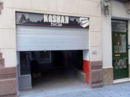 Locales comerciales en venta en Cartagena