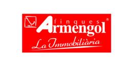 logo Inmobiliaria Fincas Armengol