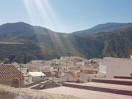 Casas en venta en Vélez de Benaudalla