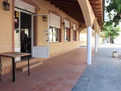 Local comercial en venta en San Pedro del Pinatar zona El Mojón