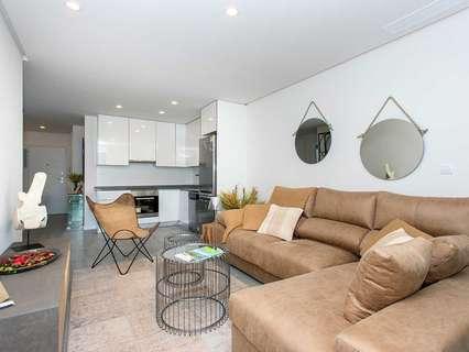 Apartamento en venta en Orihuela zona La Zenia