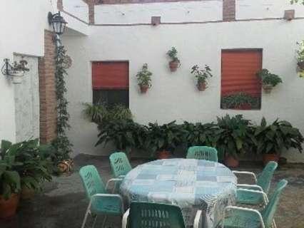 Casas en venta en Nigüelas