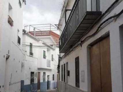 Casas en venta en El Pinar