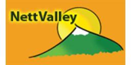 logo Inmobiliaria Nettvalley Properties
