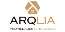 Inmobiliaria ARQLIA Propiedades Singulares