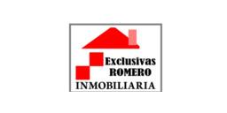 Inmobiliaria Exclusivas Romero