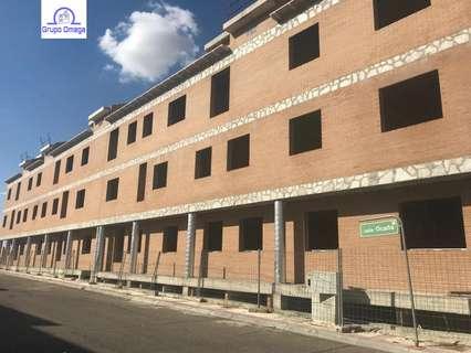 Edificios en venta en Villaluenga de la Sagra
