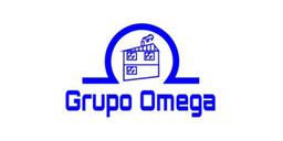 logo Inmobiliaria Grupo Omega