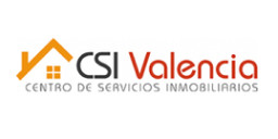 logo Inmobiliaria CSI Valencia