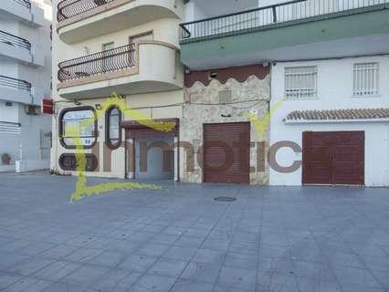 Locales comerciales en venta en Punta Umbría