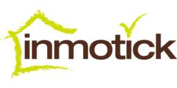 logo Inmobiliaria INMOTICK