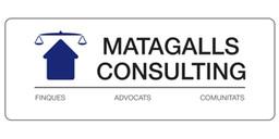 logo Inmobiliaria Matagalls Consulting