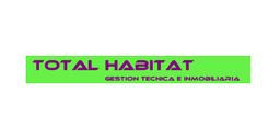 logo Inmobiliaria Total Habitat