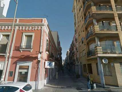Locales comerciales en venta en Huelva