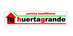 logo Inmobiliaria Huertagrande