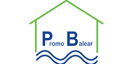 Inmobiliaria Promobalear