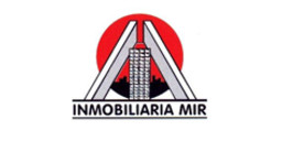 Inmobiliaria Mir