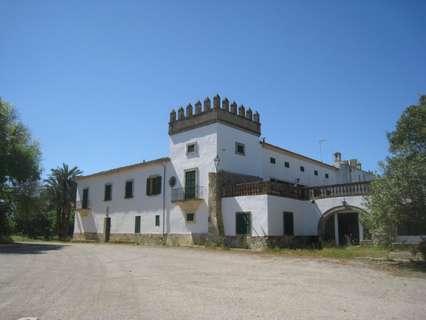 Casas rústicas en venta en Maria de la Salut