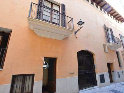 Local comercial en venta en Palma de Mallorca, rebajado