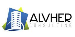 Inmobiliaria Alvher Consulting  Asesores