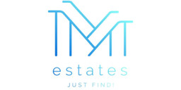 Inmobiliaria M Estates