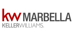 logo Inmobiliaria Keller Williams Marbella
