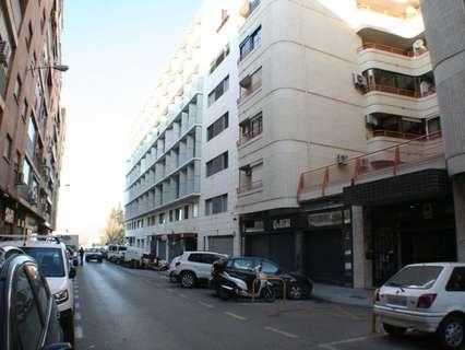 Plaza de parking en alquiler en Granada
