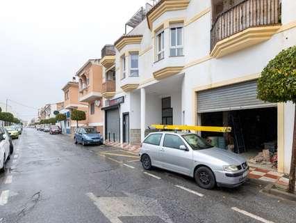 Local comercial en venta en Churriana de la Vega